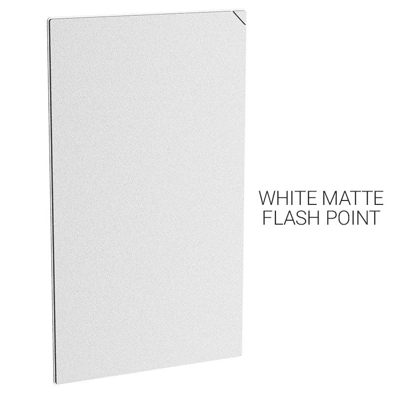 hoco-gb001-back-film-series-for-smart-film-cutting-machine-20pcs-white-matte-flash-point
