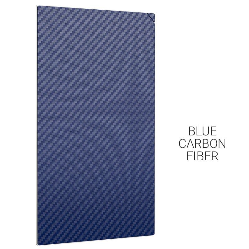 hoco-gb002-back-film-series-for-smart-film-cutting-machine-20pcs-blue-carbon-fiber