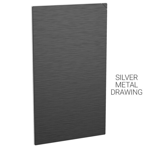 hoco-gb004-back-film-series-for-smart-film-cutting-machine-20pcs-silver-metal-drawing